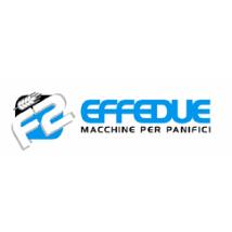 Effedue