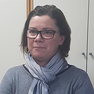Enrica-Bressa-UfficioContabilita