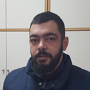 Enrico-Piccardo-tecnico.jpg
