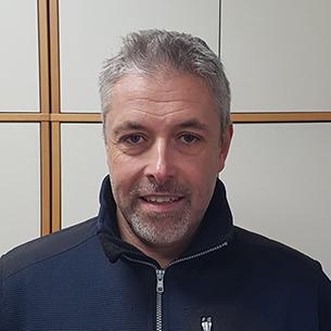 Fabio-Gaggero-responsabileUfficioTecnico