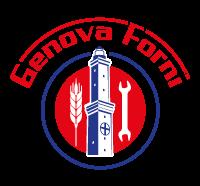 genovaforni_logo_quadrato