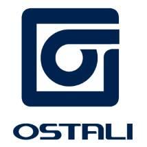 Ostali_logo