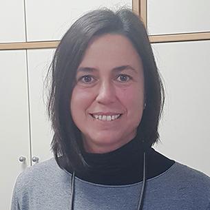 Paola-Ceniccola-ufficioAmministrativo