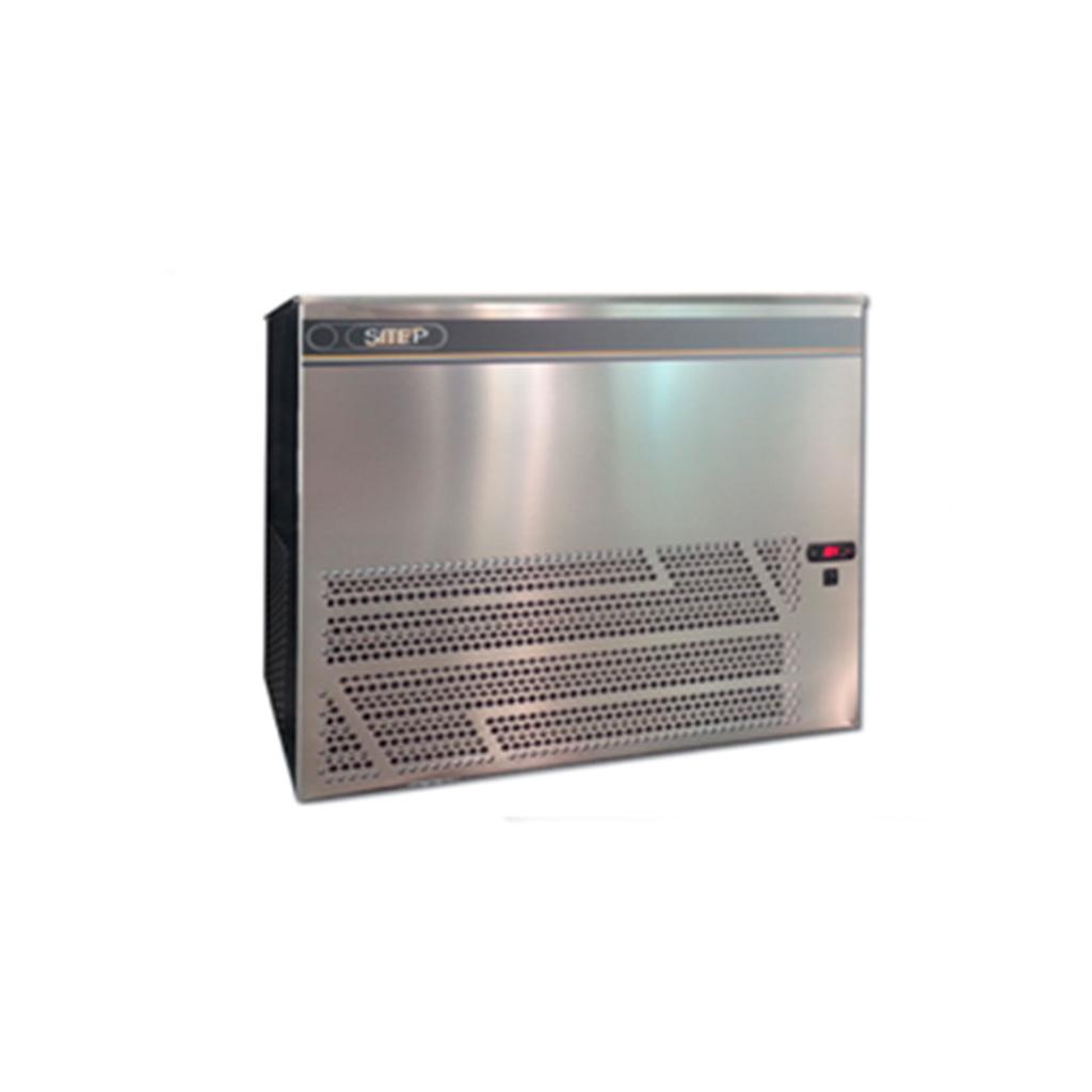 refrigeratoricontinuo.jpg